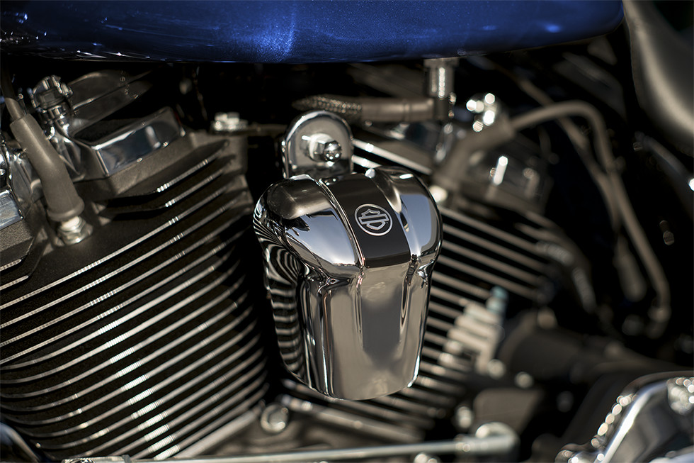17-hd-road-glide-special-8-large.jpg