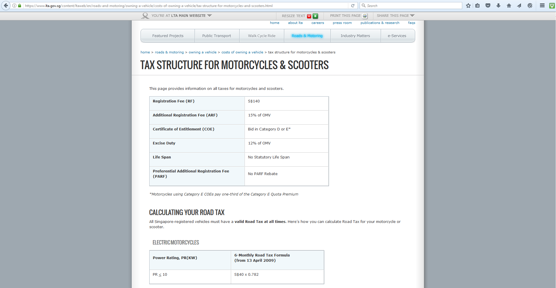 Tax Structure for Motorcycles.png