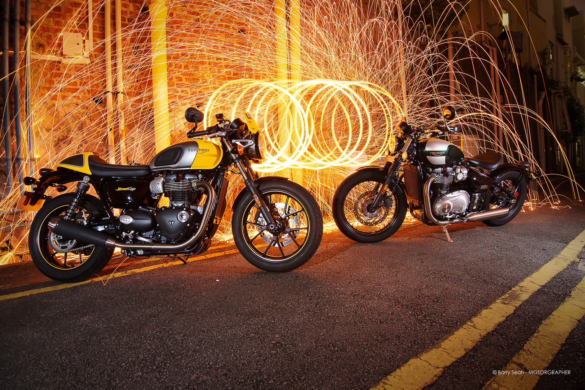 SteelWool_Bobber_StreetCup_PPI_3649_04