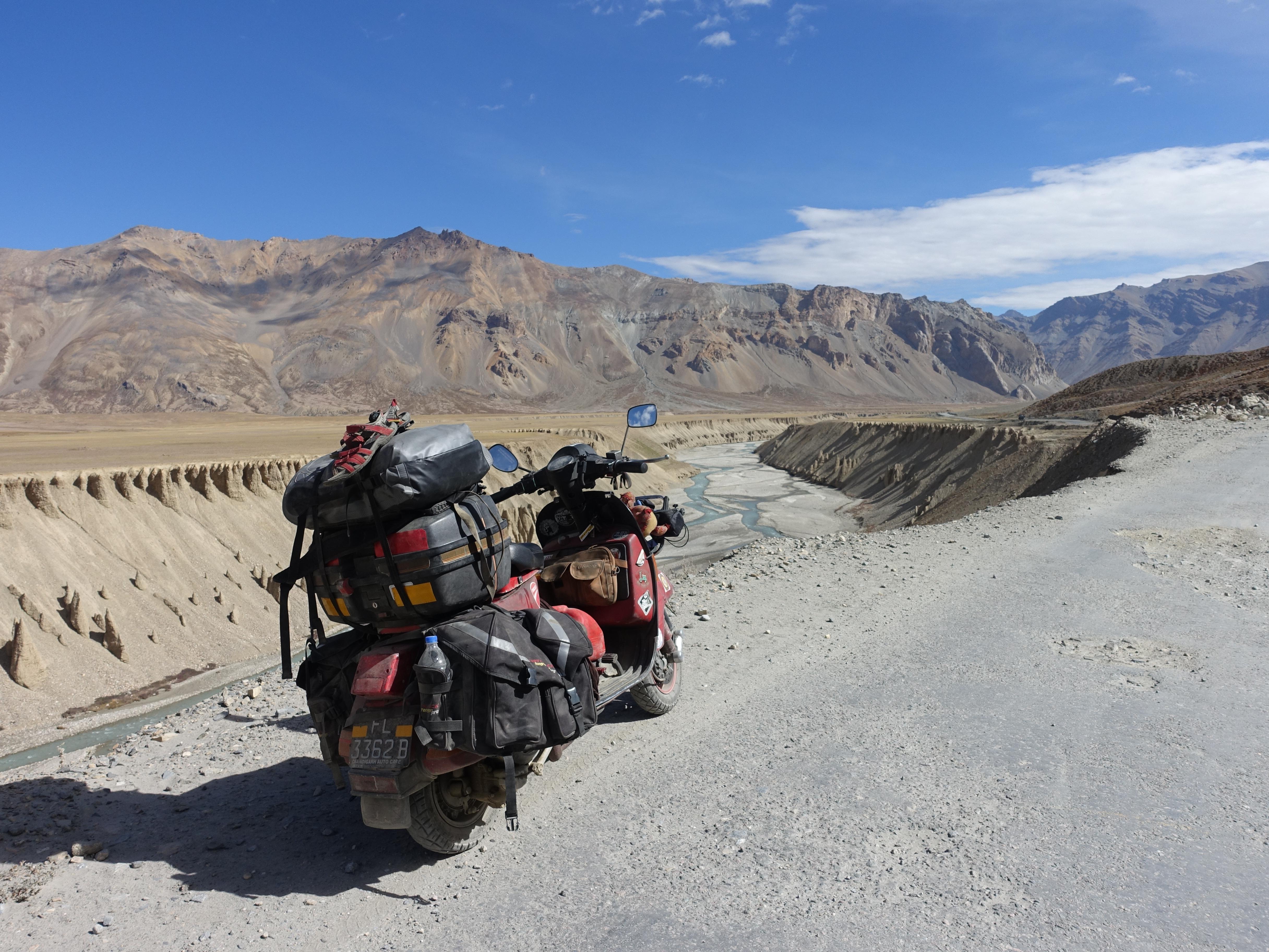 India, Ladakh, Sarchu.jpg