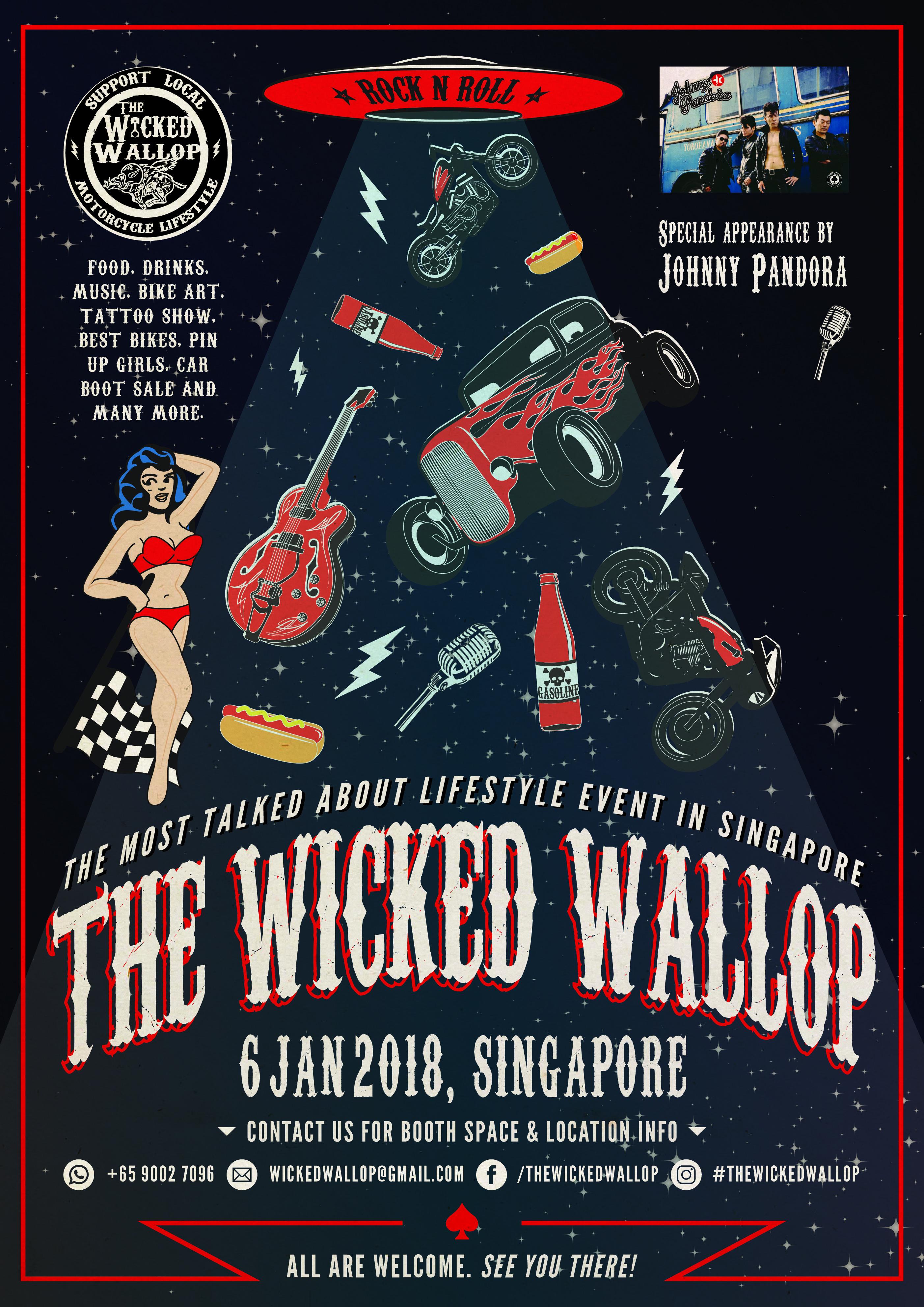 wickedwallop-final-01 copy