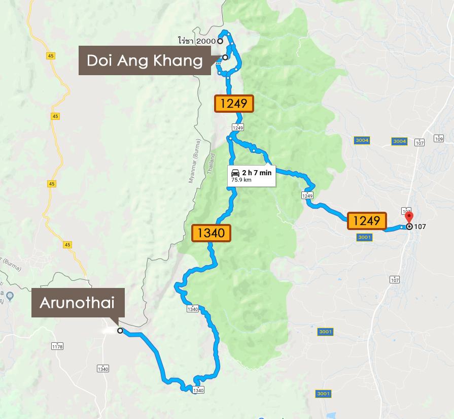mapMHS_doiangkang