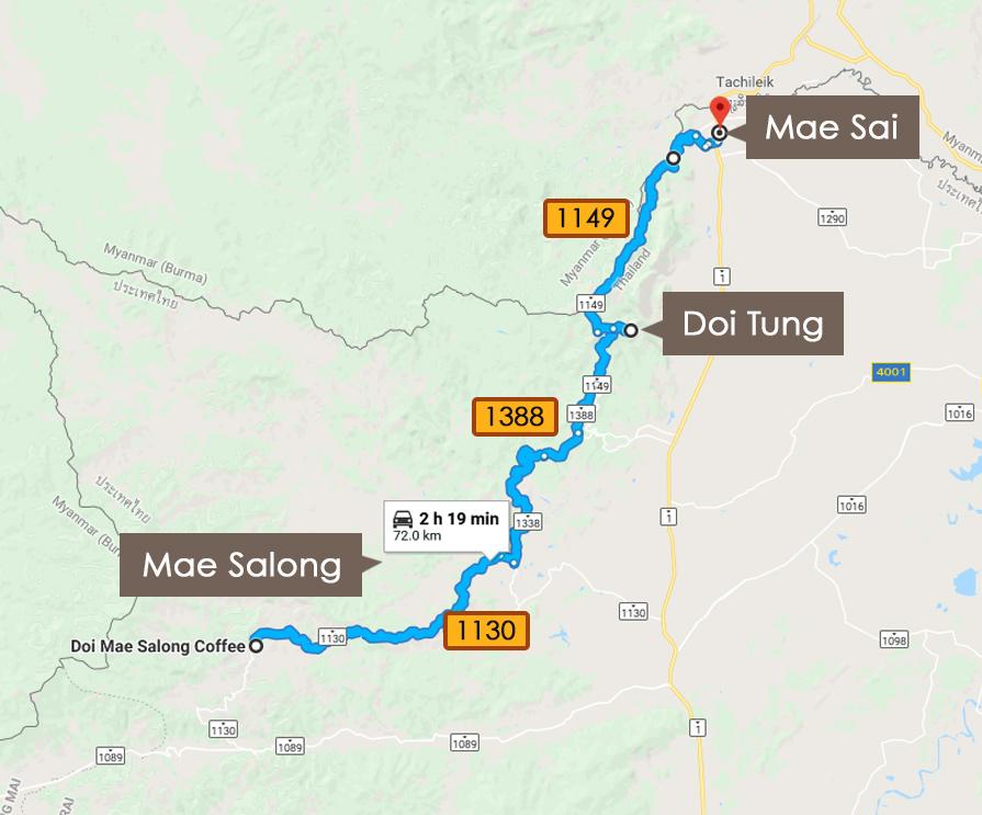 mapMHS_doitung