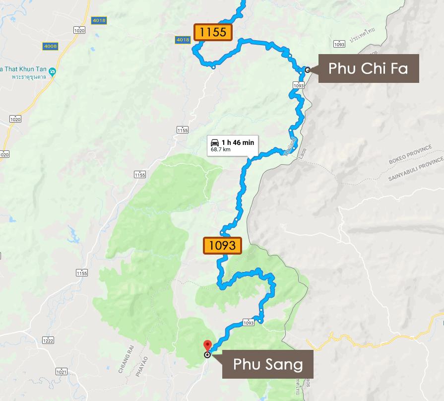 mapMHS_phuchifa